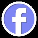 Öncü Eğitimciler Facebook Sayfası