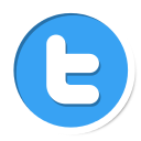 Öncü Eğitimciler Twitter Sayfası
